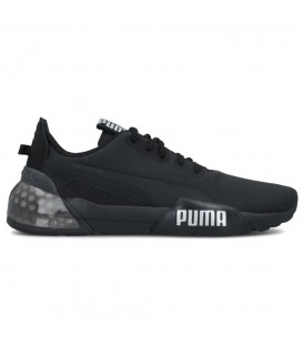ZAPATILLAS PUMA CELL PHASE SL