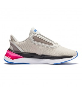 ZAPATILLAS PUMA LQDCELL SHATTER XT SHIFT