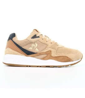 ZAPATILLAS LE COQ SPORTIF R800 CRAFT