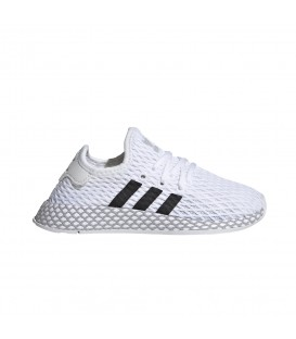 ZAPATILLAS ADIDAS DEERUPT RUNNER K
