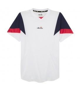 Camiseta de tenis y padel para hombre al mejor precio en tu tienda de padel barata online chemasport.es