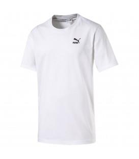 camiseta puma trend aop tee para hombre al mejor precio