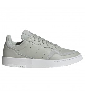 ZAPATILLAS ADIDAS SUPERCOURT W
