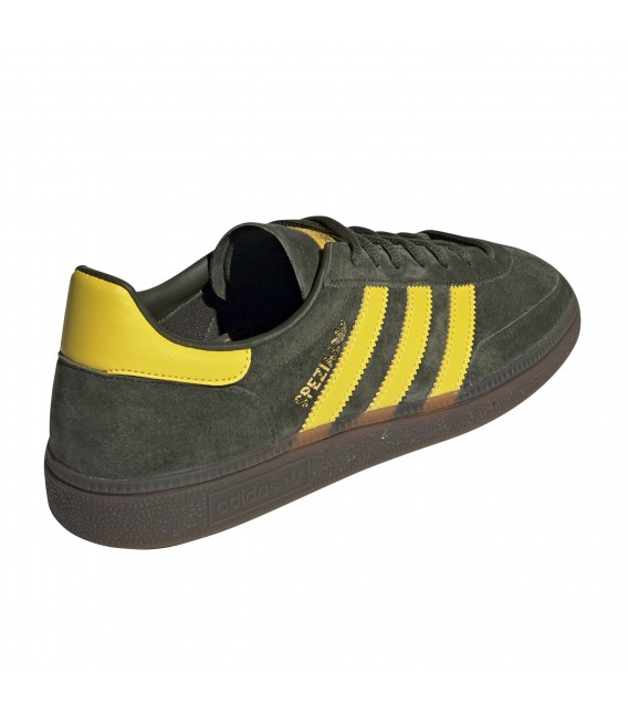 zapatillas handball adidas