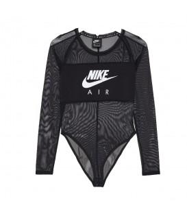Body de Nike para mujer al mejor precio en tu tienda de deportes online chemasport.es