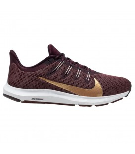 ZAPATILLAS NIKE QUEST W