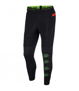 PANTALÓN NIKE THERMA MEN´S TRAINING
