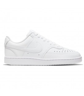 ZAPATILLAS NIKE COURT VISION LOW W