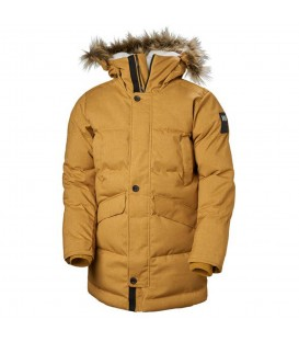 CAZADORA HELLY HANSEN BARENTS