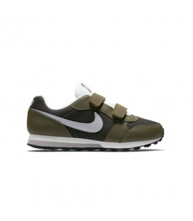 ZAPATILLAS NIKE MD RUNNER 2 PS