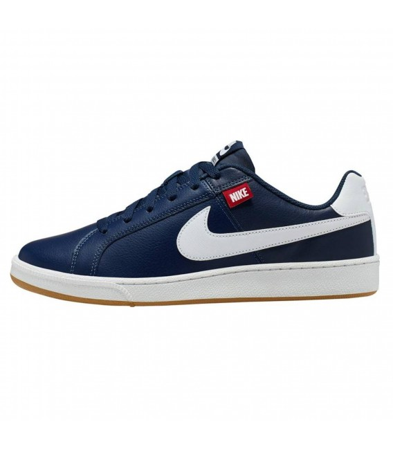 nike zapatillas court royale