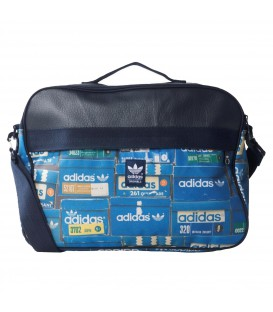 BOLSO ADIDAS ORIGINALS SHOEBOXES