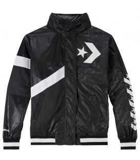 CHAQUETA CONVERSE VOLTAGE JACKET