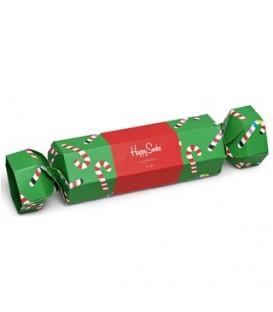 Calcetin happy socks en pack regalo unisex al mejor precio