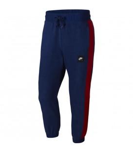Pantalón bicolor para hombre de Nike con tejido Woven al mejor precio en tu tienda de deportes online chemasport.es