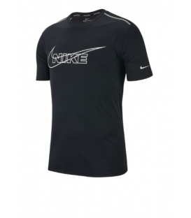 CAMISETA NIKE DRI-FIT BREATHE
