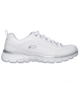 ZAPATILLAS SKECHERS SYNERGY 2.0