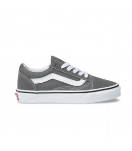 ZAPATILLAS VANS UY OLD SKOOL