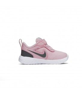 ZAPATILLAS NIKE REVOLUTION 5 BABY