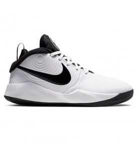 ZAPATILLAS NIKE TEAM HUSTLE D 9