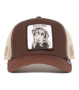 GORRA GOORIN BROS GOOD BOY