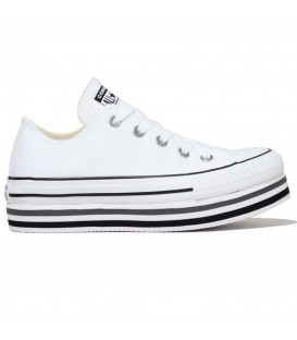 ZAPATILLAS CONVERSE CHUCK TAYLOR ALL STAR PLATFORM LAYER EVA