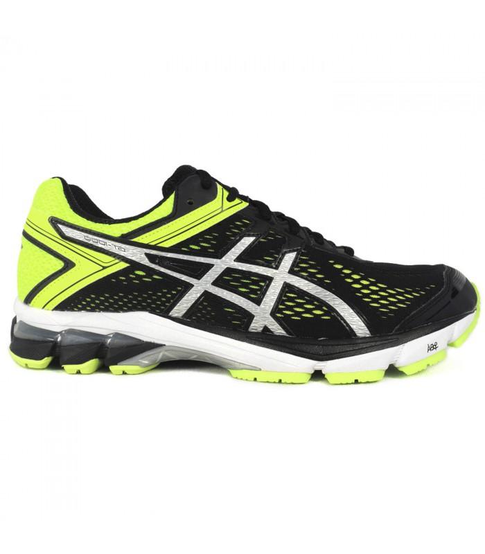 zapatillas asics gt 1000 running hombre