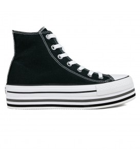 ZAPATILLAS CONVERSE CHUCK TAYLOR ALL STAR PLATFORM LAYER EVA HI