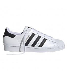 ZAPATILLAS ADIDAS SUPERSTAR M