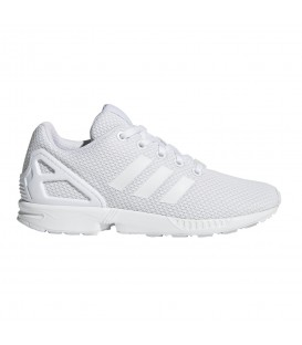 ZAPATILLAS ADIDAS ZX FLUX K