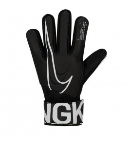 GUANTES NIKE MATCH GOALKEEPER J