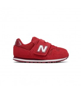 ZAPATILLAS NEW BALANCE 373 BABY