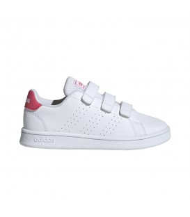 ZAPATILLAS ADIDAS ADVANTAGE C