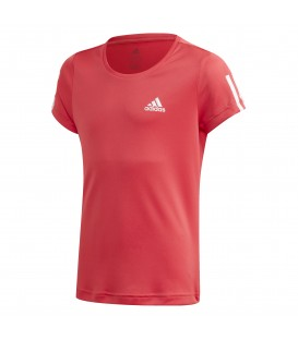 CAMISETA ADIDAS EQUIPMENT RECYCLED J