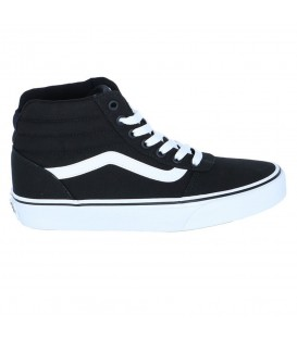ZAPATILLAS VANS WM WARD HI