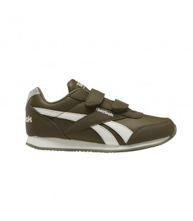 ZAPATILLAS REEBOK ROYAL CLASSIC JOGGER 2V