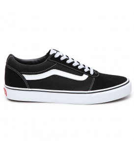 ZAPATILLAS VANS WM WARD