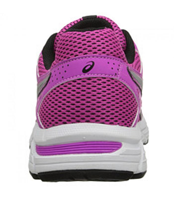 Zapatillas de running para mujer Asics Gel Essent 2 color rosa