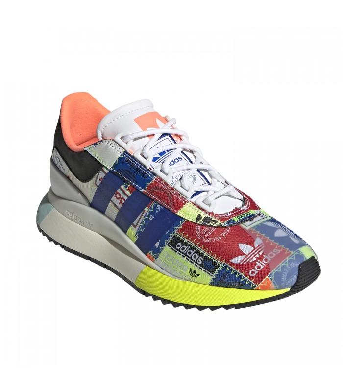 zapatillas adidas sl