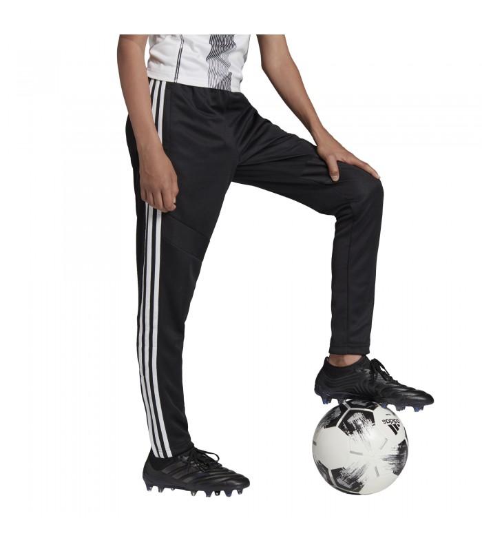 Pantalon Entrenamiento Adidas Tiro 19