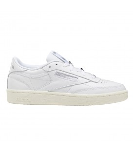 ZAPATILLAS REEBOK CLUB C 85