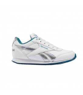 ZAPATILLAS REEBOK ROYAL CLASSIC JOG 2