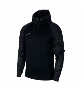 CAMISETA NIKE DRI-FIT REPEL ACADEMY