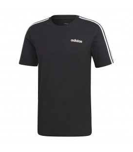 CAMISETA ADIDAS ESSENTIALS 3 BANDAS