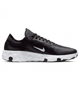 ZAPATILLAS NIKE RENEW LUCENT