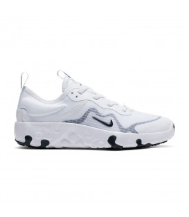 ZAPATILLAS NIKE RENEW LUCENT J