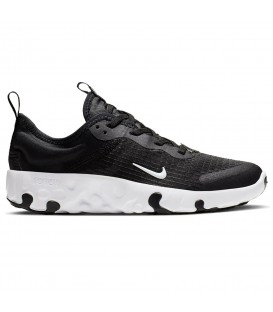 ZAPATILLAS NIKE RENEW LUCENT W
