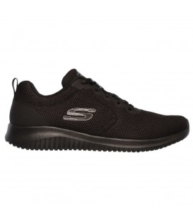 ZAPATILLAS SKECHERS ULTRA FLEX – FREE SPIRITS