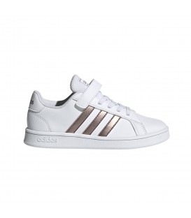 ZAPATILLAS ADIDAS GRAND COURT C