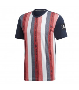 CAMISETA ADIDAS MUST HAVES